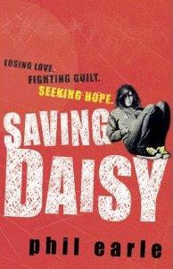 savingdaisy