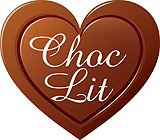 ChocLit-logo205
