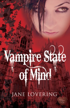 vampirestatemind