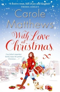 withloveatchristmas