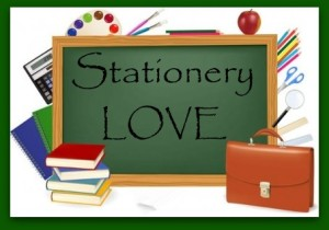 learn_stationery_03_vector_154907