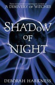 shadowofnight