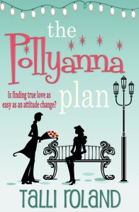 The Pollyanna Plan