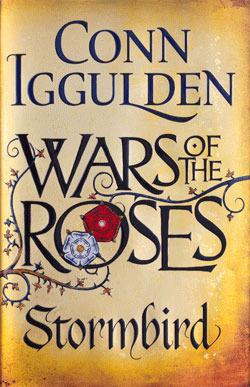 war of roses stormbird