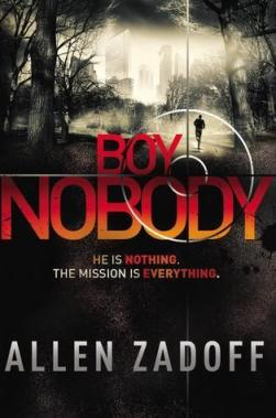 boynobody