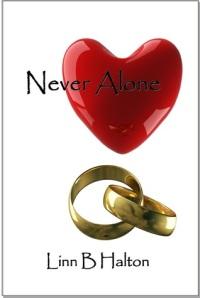 NeverAlonecover