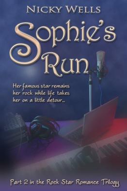 Sophies_Run.indd