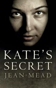 Kates Secret
