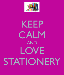 keep-calm-and-love-stationery-2
