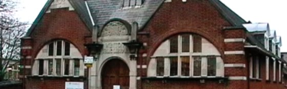 WintonLibrary-Cropped-560x175