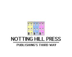 NHP small houses