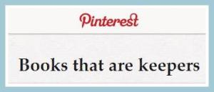 Pinterestbookkeepers