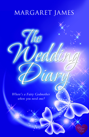 theweddingdiary