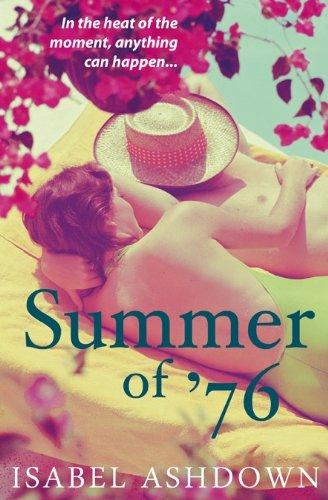 summerof76