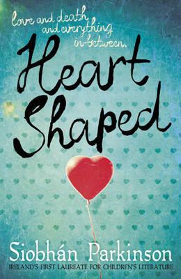 heartshaped