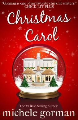 Christmas_Carol_cover_red_w_quotes5fc76b