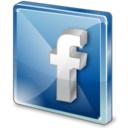 facebook_256