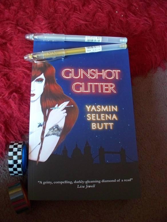 GunshotGlitterSet