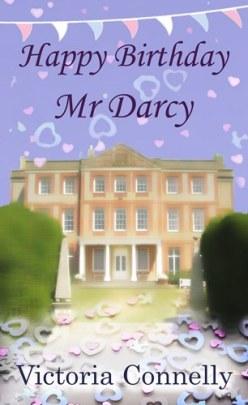 Happy_Birthday_Mr_Darcy_by_Victoria_Connelly