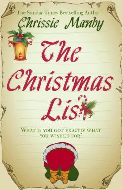The_Christmas_List_new_strapline_lines5676cf