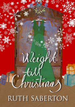 Weight_till_Christmas889d65