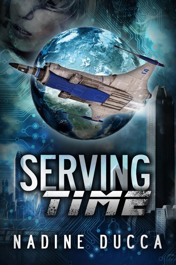servingtimeebook