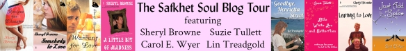 safkhet soul tour