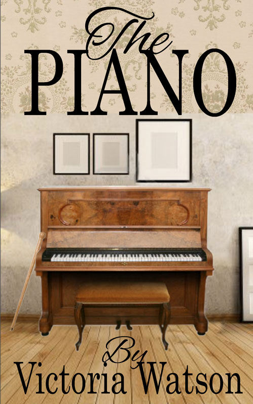 ThePianoCover