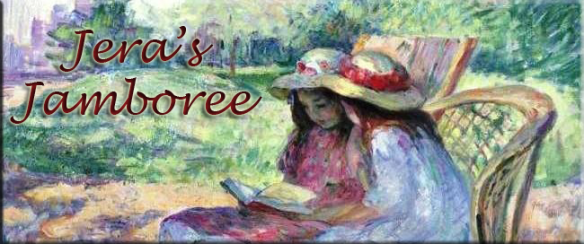 Header Henri_Lebasque_(1865-1938
