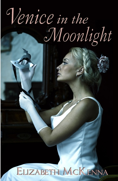 Venice-in-the-Moonlight-EbookCOVER