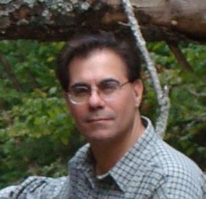 Robert Doran Publictiy 5
