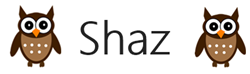 shaz owl signature
