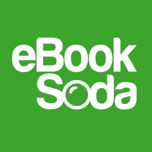 e_soda_logo_3