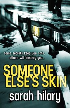 someone elses skin