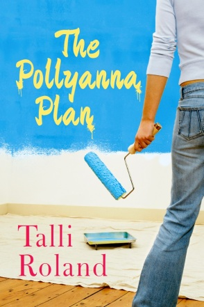 The Pollyana Plan - new 2