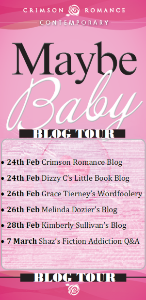 BLOGTOUR_MAYBEBABY
