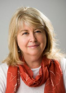 Janet Gover -web