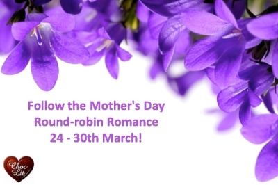 Mothers_Day_Round_Robin.1