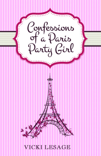 confessions-of-a-paris-party-girl
