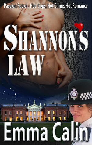 shannons law