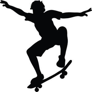 skateboarding-clip-art-5