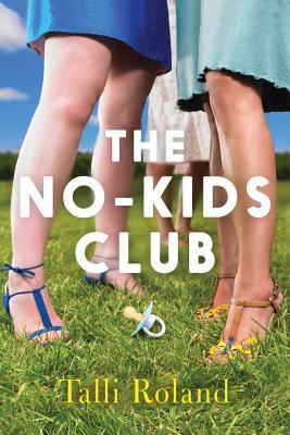 no kids club