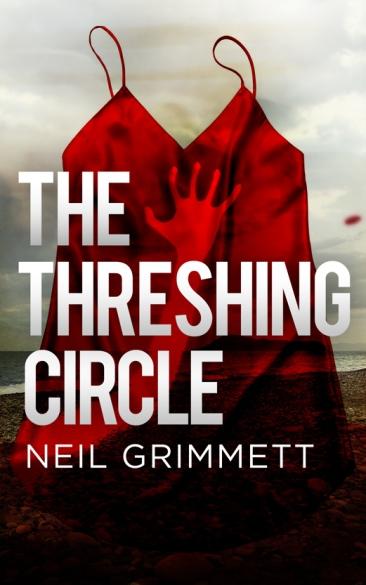 The Threshing CircleD (4)
